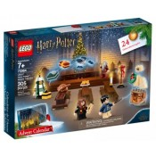 LEGO® Harry Potter™ Advent Calendar 75964