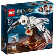LEGO® Harry Potter™ Hogwarts™ Hedwig™ 75979