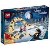 LEGO® Harry Potter™ 2020 Advent Calendar 75981