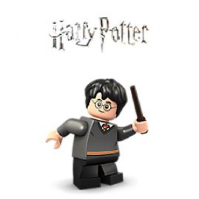 LEGO® HARRY POTTER™ (9)