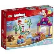 LEGO® Juniors Ariel's Underwater Concert 10765