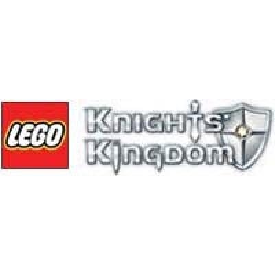 LEGO® KNIGHTS' KINGDOM™ (0)