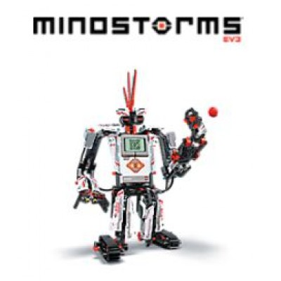 LEGO® MINDSTORMS® (2)