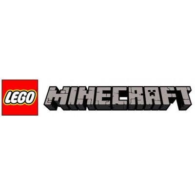 LEGO® MINECRAFT (9)