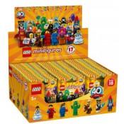 LEGO®  Minifigures Party series - 71021 Box