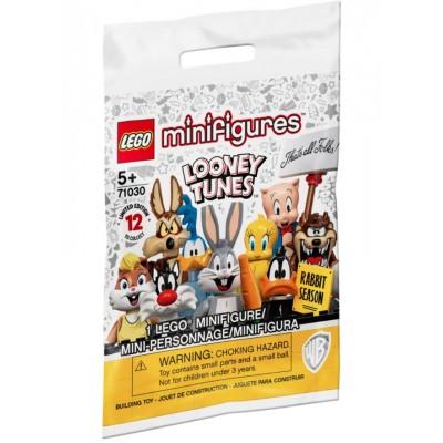 LEGO® Minifigures Looney Tunes™ - 71030