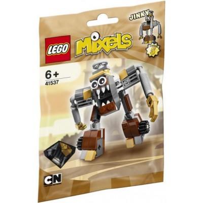 LEGO® Kamzo 41538