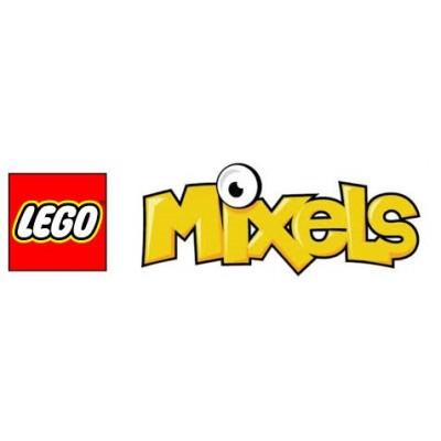 LEGO® MIXELS (1)