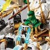LEGO® NINJAGO® The Ultra Dragon 70679