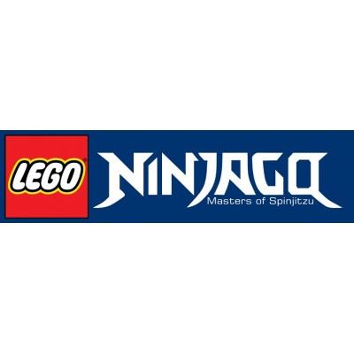 LEGO® NINJAGO® (56)