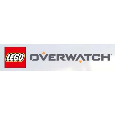 LEGO® OVERWATCH® (2)