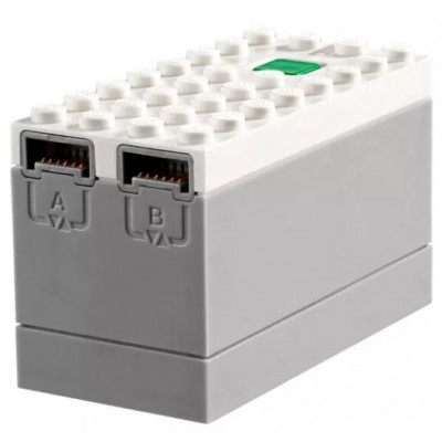 LEGO® Powered Up Hub 88009