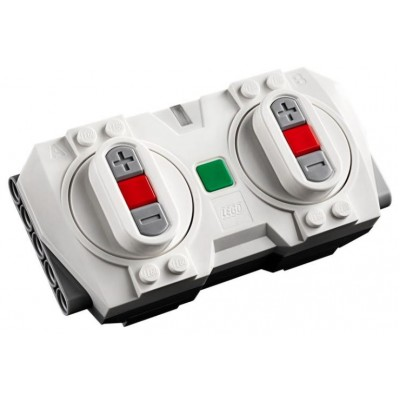 LEGO® Powered Up Remote Control 88010