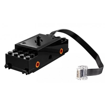 LEGO® Powered Up Train Motor 88011