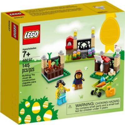LEGO® Easter Egg Hunt 40237