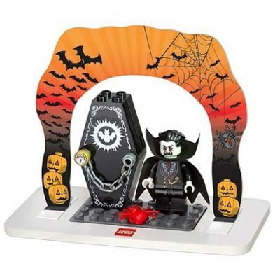 LEGO® Halloween Set 850936