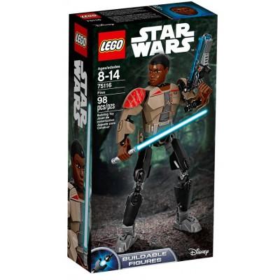 LEGO® Star Wars™ Finn