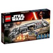 LEGO® Star Wars™ Resistance Troop Transporter