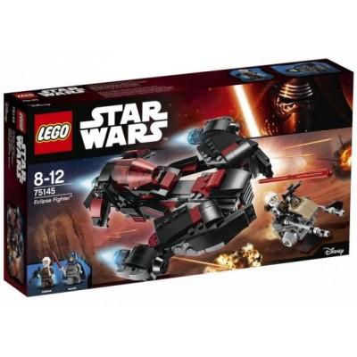 LEGO® Star Wars™ Eclipse Fighter™