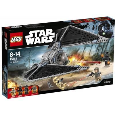 LEGO® Star Wars™ TIE Striker™