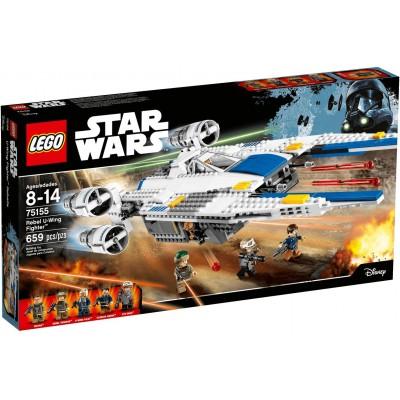 LEGO® Star Wars™ Rebel U-Wing Fighter™