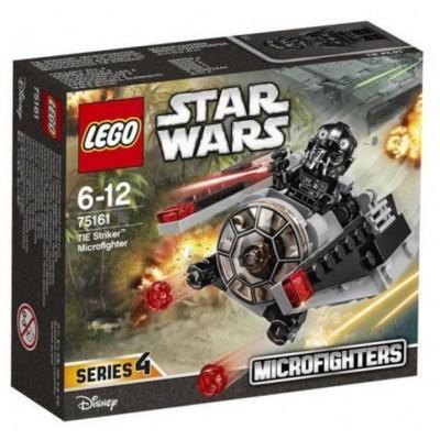 LEGO® Star Wars™ TIE Striker™ Microfighter