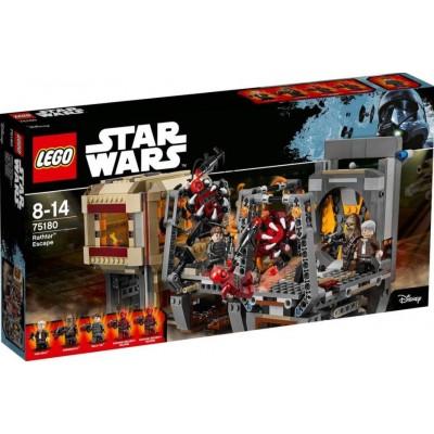 LEGO® Star Wars™ Rathtar™ Escape