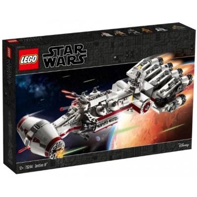 LEGO® Star Wars™ Tantive IV™ 75244