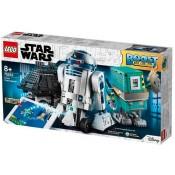 LEGO® Star Wars™ BOOST Droid Commander 75253