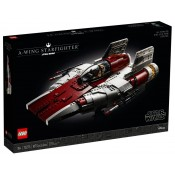 LEGO® Star Wars™ A-wing Starfighter™ 75275