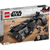 LEGO® Star Wars™ Knights of Ren™ Transport Ship 75284