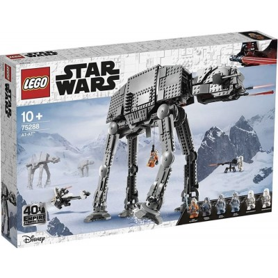LEGO® Star Wars™ AT-AT™ 75288