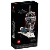 LEGO® Star Wars™ Imperial Probe Droid™ 75306