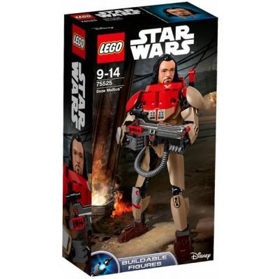 LEGO® Star Wars™ Baze Malbus™