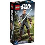 LEGO® Star Wars™ Rey