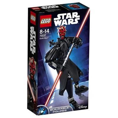 LEGO® Star Wars™ Darth Maul™ 75537