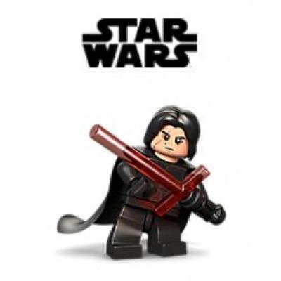 LEGO® STAR WARS™ (46)