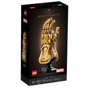 LEGO® Super Heroes Marvel Infinity Gauntlet 76191