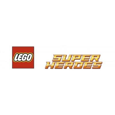 LEGO® SUPER HEROES™ (61)