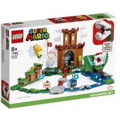 LEGO® Super Mario™ Guarded Fortress Expansion Set 71362