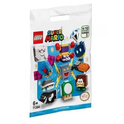 LEGO® Super Mario™ Character Packs – Series 3 71394