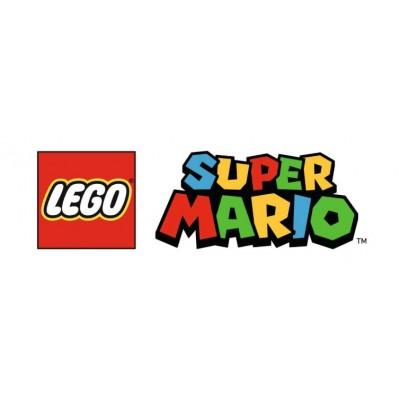 LEGO® SUPER MARIO™ (21)