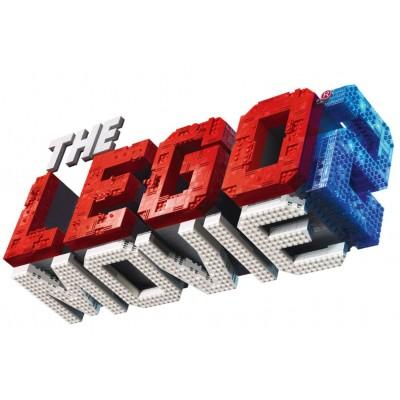 THE LEGO® MOVIE 2™ (0)