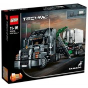 LEGO® Technic™ Mack Anthem 42078