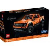 LEGO® Technic™ Ford F-150 Raptor 42126