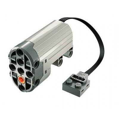 LEGO® Power Functions Servo Motor