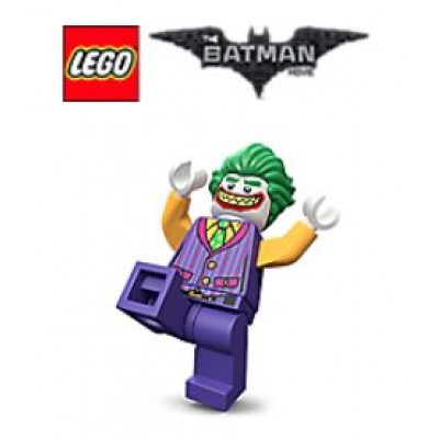 THE LEGO® BATMAN MOVIE (10)