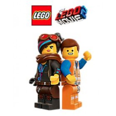 THE LEGO® MOVIE 2™ (19)