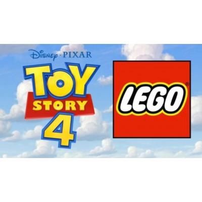 LEGO® DISNEY™ PIXAR TOY STORY 4 (7)