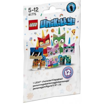 LEGO® Unikitty™! Collectibles Series 1 - 41775